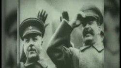 Gruzija i 60. godišnjica smrti njenog najozloglašenijeg sina, Staljina