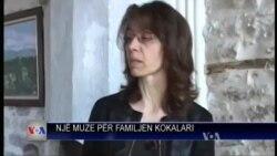 Gjirokastër: Përpjekje për të ringritur muzeun Kokalari