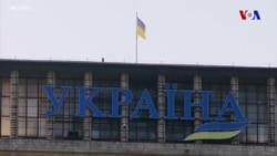 Zelenski-Poroşenko - Ukrayna seçkilərinin gərgin finalı