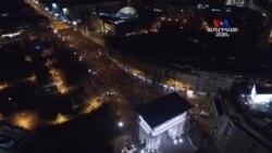 Ռուսաստանի ազդեցությունն աճում է բալկանյան երկրներում
