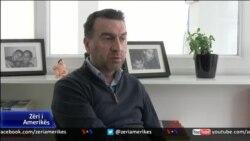 Analistët për Gjykatën e Posaçme të Kosovës