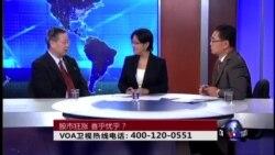 VOA卫视(2015年5月27日 第二小时节目)