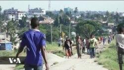 Maambukizi ya malaria Tanzania yakamalizika katika kipindi cha miaka 20
