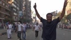 美议员质疑暂停对埃军援决定