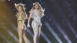 Passadeira Vermelha #4: Shakira e Jennifer Lopez no Super Bowl, preparação para os Oscars, Meghan Markle, novo álbum dos Calema