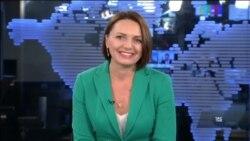 Час-Тайм. Прозорість українського бюджету - на рівні 2012-го. Рейтинг
