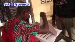 Imigambwe Itavuga Rumwe n'Ubutegetsi muri Togo Yadurumbanije Amatora