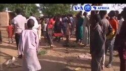 Manchetes Africanas 15 Março 2017: Adolescentes matam na Nigéria
