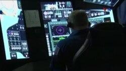 NASA-nın uçuşları özəl şirkətlərə həvalə olunacaq