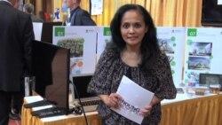 Keingintahuan Raja Belanda atas Bandung Command Center