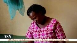 Malawi: une Clinique communautaire pour les femmes