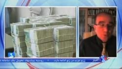 بحران کسری بودجه ایران در سال آینده در گفت و گو با حسن منصور
