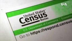 美國人口普查新數據出籠南部和西部諸州將增加眾議院席位