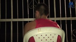 Testimonios de habitanes de Tumaco, Colombia tras masacre