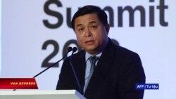 Bộ trưởng VN: Mỹ bị thiệt nếu không đầu tư vào VN
