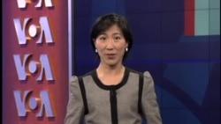VOA卫视(2012年6月21日)