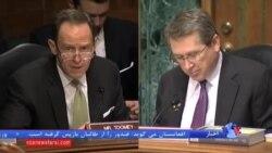 هشدار کاخ سفید در مورد تلاش برای توقف اجرای توافق اتمی ایران