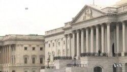 Optimismo en Washington ante DACA