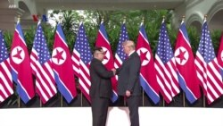 Gagal Capai Kesepakatan dengan Trump, Kim Jong-un Dekati Putin