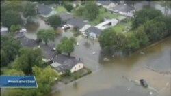 Harvey Kasırgası'nın Petrol Fiyatlarına Etkisi