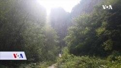 Vodopad Blihe: Malo poznati turistički potencijal