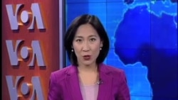 VOA卫视(2013年11月14日 第一小时节目)