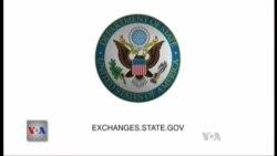 Bursa për të paguar studimet në SHBA
