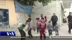Pandemia zhyt në borxhe refugjatët në Turqi