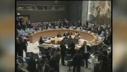 راه پیچیده و حساس لغو تحریم های بین المللی علیه ایران