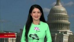 Việt Nam đạt thoả thuận chuyển giao công nghệ vaccine COVID của Mỹ, Nga | Truyền hình VOA 21/7/21