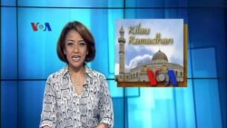 Kilau Ramadan VOA 8 Juli 2014
