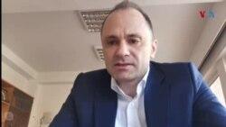 Интервју со Венко Филипче: Во светот сме меѓу првите 30-40 земји со најмногу тестови на милион жители