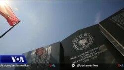 Kosovë: Dita ndërkombëtare e të zhdukurve