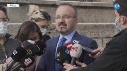 Türkiye'de Yeni Anayasa Hazırlığı Tartışmaları