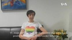 Njemačka ambasadorica: BiH je napredovala u očuvanju prava LGBTI osoba