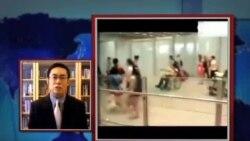 焦点对话:中国民怨高压锅正在爆破?