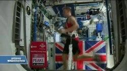 Uzaya Gönderilen Süper Farelerle Kas Kaybına Çözüm Aranıyor