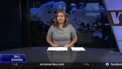 Ditari - Pakti i ri i sigurisë mes SHBA-së, Britanisë dhe Australisë shkakton reagime nga Franca dhe Kina