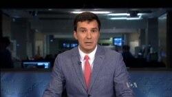 Студія Вашингтон: Україна, можливо, причетна до успіху КНДР у запуску балістичних ракет - The New York Times