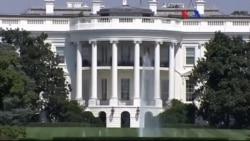 Başkanlık Seçimi İçin Strateji Belirleniyor