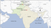 Two Indian Officials Go Missing in Pakistan
