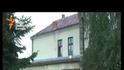 RFE: Ima li novca za obnovu ruševnih osnovnih škola u BiH?