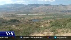 Lugina e Drinos zonë globalisht e rëndësishme