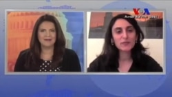 Türk Mucidin Kocaeli'den Harvard'a Uzanan Öyküsü