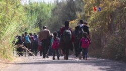 ONU: ataques en Aleppo podrían ser crímenes de guerra