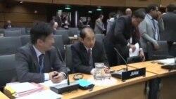 تأکید آژانس بینالمللی انرژی اتمی بر لزوم همکاری ایران