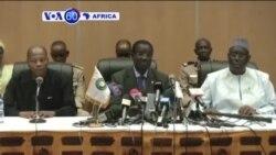 VOA 60 Afrique du 21 septembre 2015