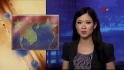 Việt-Trung chuẩn bị đối thoại cấp cao