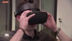 La réalité virtuelle pour orienter les nouveaux employés