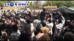 byangombwa by'Ubutabazi Byageze kuri 64 Baheze ku nkombe za Libiya